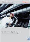 Industrieanlagen-