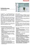 IQ MultiAccess-